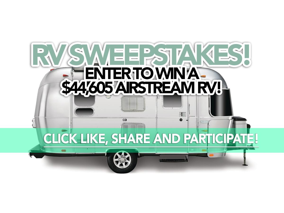 how to win sweepstakes and contests