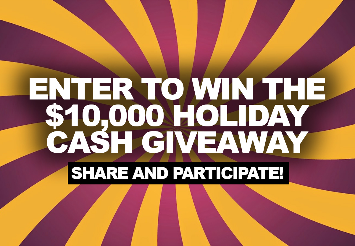 enter the sweepstakes cash giveaway enter to win 10 000 cash 9204